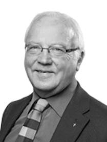 David Richbell